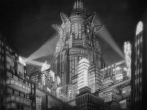 german expressionism film essay December 08, 2017 แมกกาซีน ดัชนีพระ เซียนพระ.
