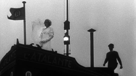 french new wave and poetic realism essay The effect of foreign films on american cinema  read up on french new wave cinema,  french poetic realism is also often cited as a noir influence,.
