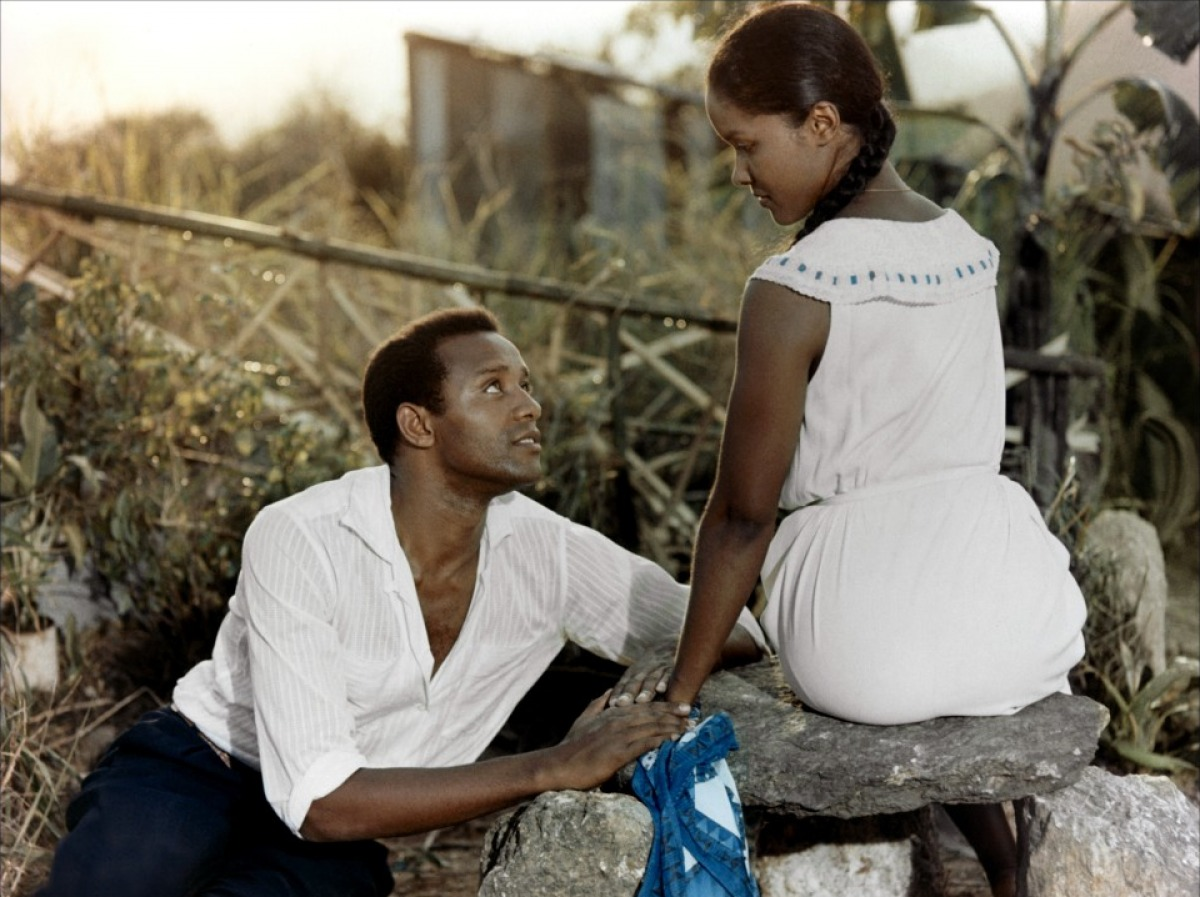 Image result for black orpheus