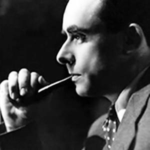 H.G. Clouzot