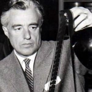 Vittorio DeSica