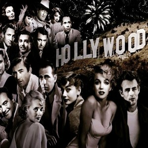 classical hollywood style essay Free college essay classical hollywood narrative the classical hollywood narrative style is the most commonly used technique in film creation the term was coined by.