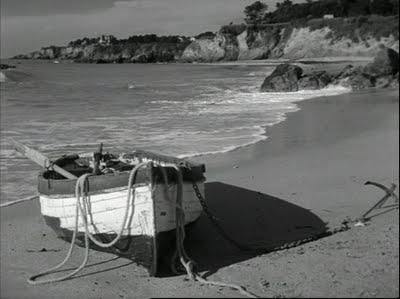 Image result for monsieur hulot's holiday